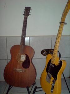 gitarrer2